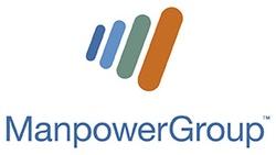 manpower-group